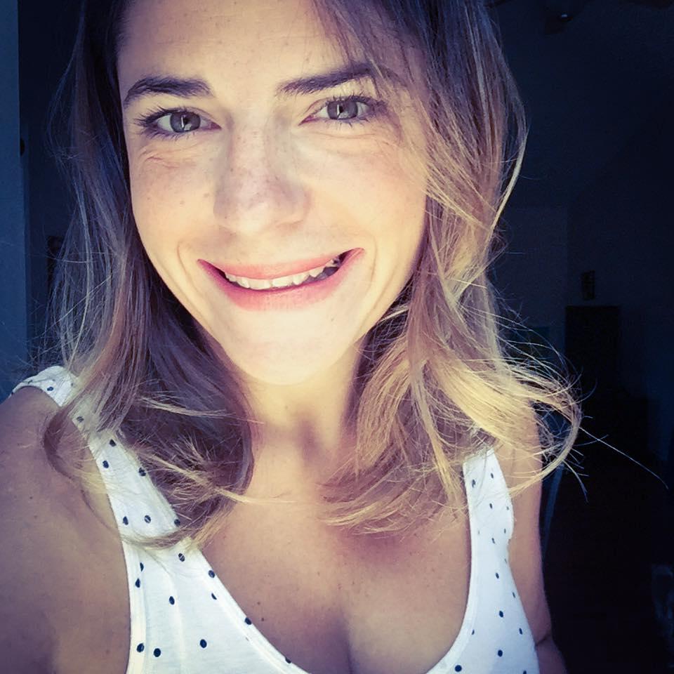 Katy Duclos, cliente